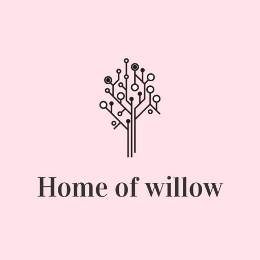 Home Of Willow